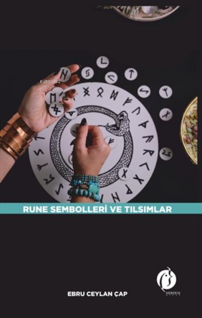 Rune Sembolleri ve Tılsımlar