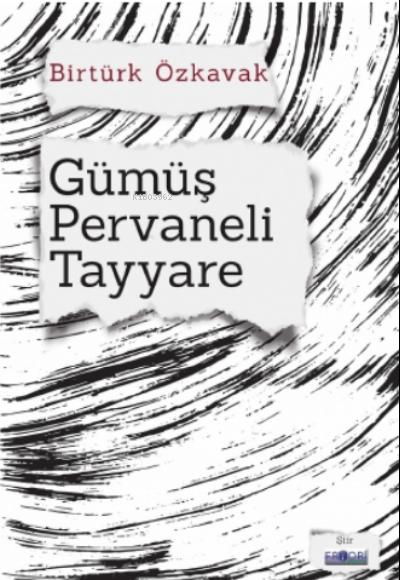 Gümüş Pervaneli Tayyare