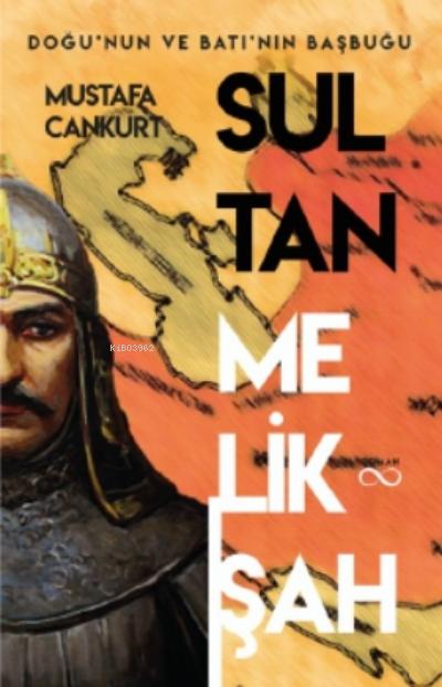 Sultan Melikşah