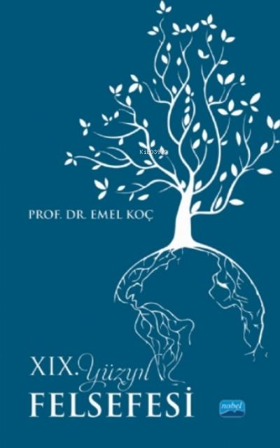XIX. Yüzyıl Felsefesi