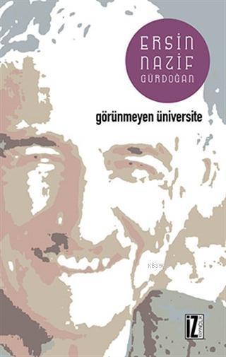 Görünmeyen Üniversite