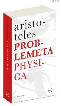 Problemata Physica Tam Metin