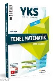 Yks  Tyt  Temel Matematik Soru Bankası