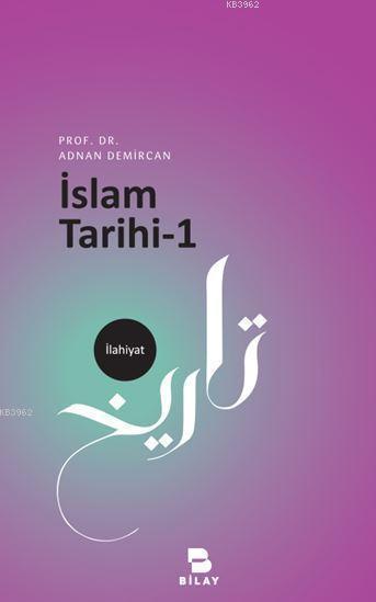 İslam Tarihi-1