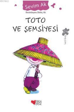 Toto ve Şemsiyesi