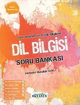 Dil Bilgisi Soru Bankası