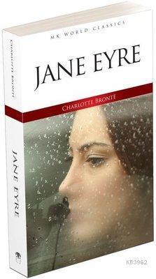 Jane Eyre/Mk Publications