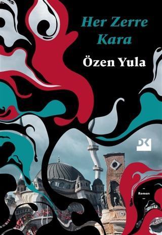 Her Zerre Kara