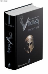Viking Tek Cilt