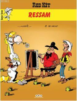Red Kit 67  Ressam