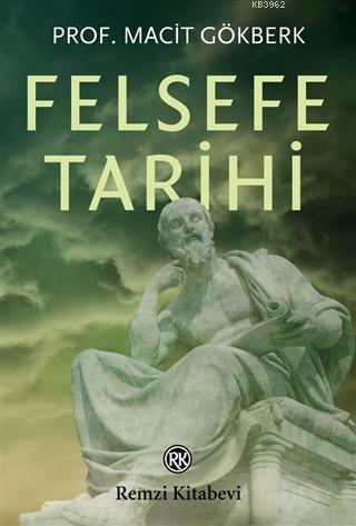 Felsefe Tarihi