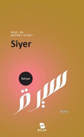 Siyer