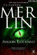 Merlin 6 - Avalon Ejderhası
