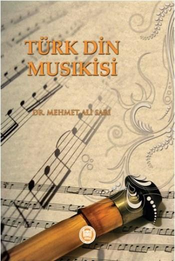 Türk Din Musıkisi