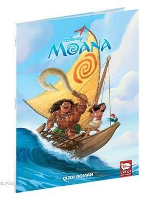 Disney Maona