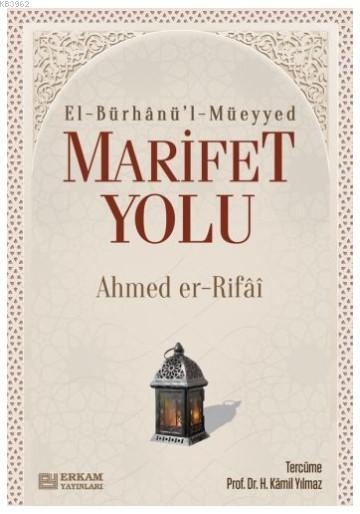 Marifet Yolu